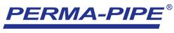 Perma-Pipe Logo
