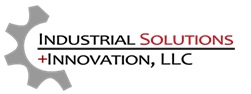 Partners Insdustrial Solution
