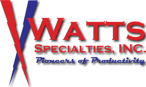 Partners Watts