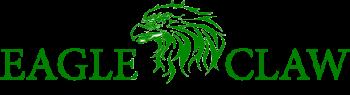 Logo Tecnar